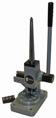 Durston Ring Stretcher - 2in1