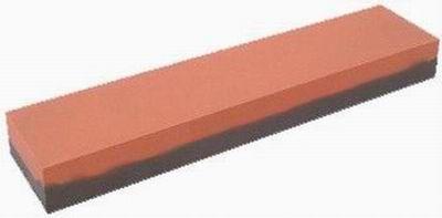 Sharpening Oilstone India - Fine/Coarse