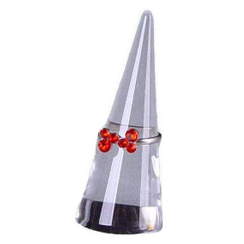Ring Cone