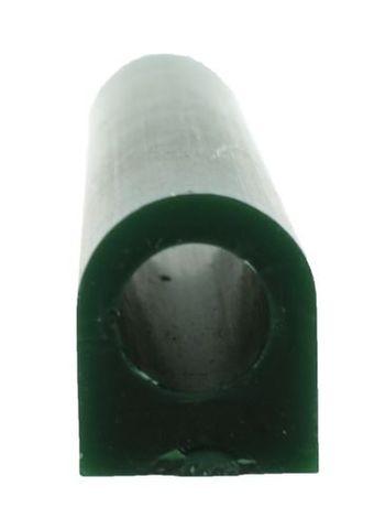 WAX TUBE FS-1
