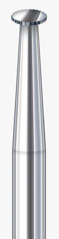 Busch 231FL Saw 2.3mm x 0.3mm