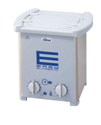 Ultrasonic - Elma EASY 20H - 1.75L