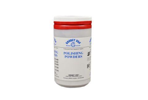 Pumice Powder 450 grams
