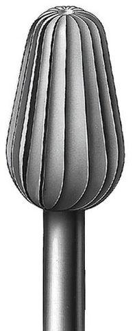Busch 75 Tappered Bur - 8.0mm