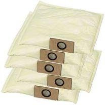 Vaniman Filter Bags - Pkt/5