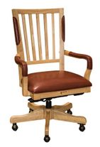 Durston Jewellers Chair Superior