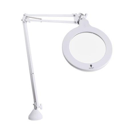 """Lamp - Daylight LED Mag 5"""""""