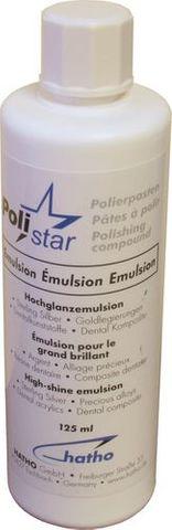 POLISTAR Emulsion 125ml