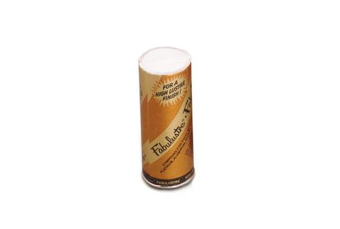 Fabulustre Polishing Compound 150 grams