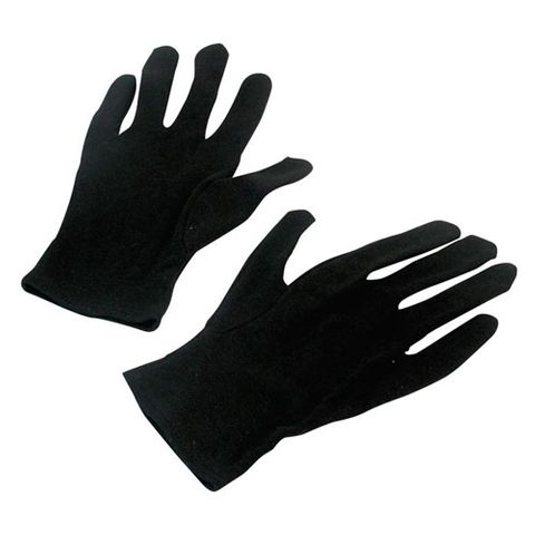 JEWELLERY GLOVES