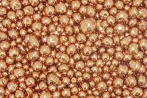 Copper Granules 500 grams