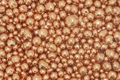 Copper Granules 500 grams