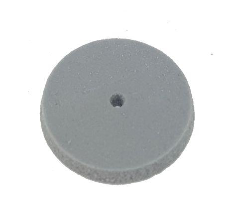 S/Carb Wheel Light Grey