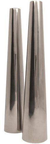 Durston Round Bangle Mandrel - 40mm - 70mm