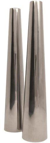 Durston Round Bangle Mandrel - 25mm - 50mm