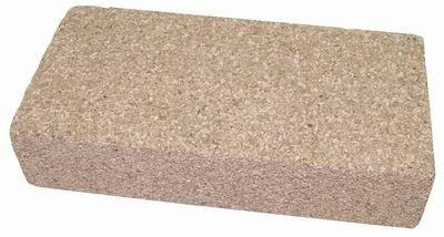 Vermiculite Solder Board