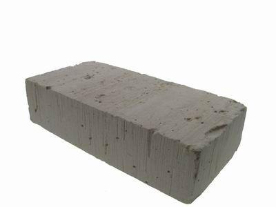 Magnesium Solder Block 150mm x 73mm x 38mm