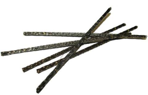 Swiss Spiral Sawblades - Pack 144