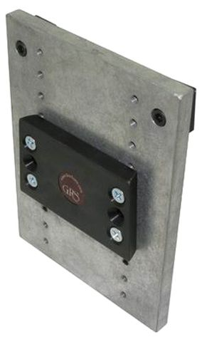 GRS Benchmate - Adjustable Height Bracket