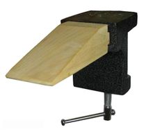 Combination Bench Peg and Anvil