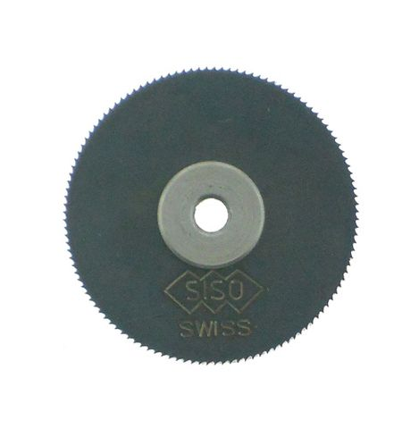 Ring Cutter - Bergeon Spare Blade