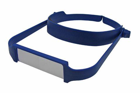 Head Magnifier - Econo SE
