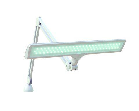 Lamp - Daylight LED Lumi Task Lamp XL