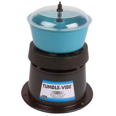 Raytech Tumble-Vibe TV-5 Tumbler