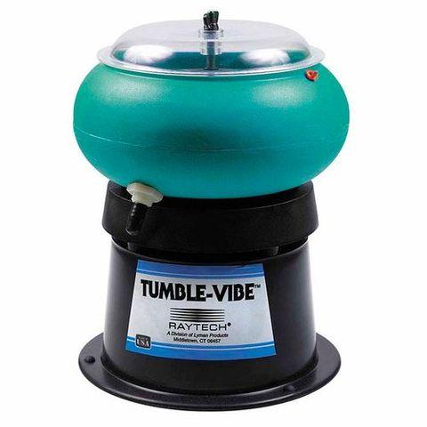 Raytech Tumble-Vibe TV-10 Tumbler