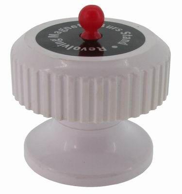 Bur Stand - Magnetic Holder
