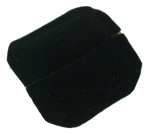 Insert Ring Box Black