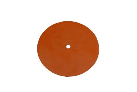 Silicon Pad for Vac Casting machine