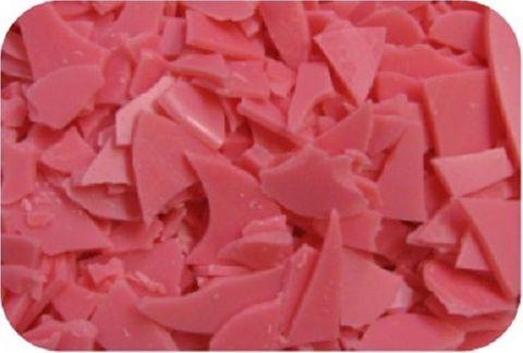 Injection Wax - Filigree (NYC) Pink 908grams