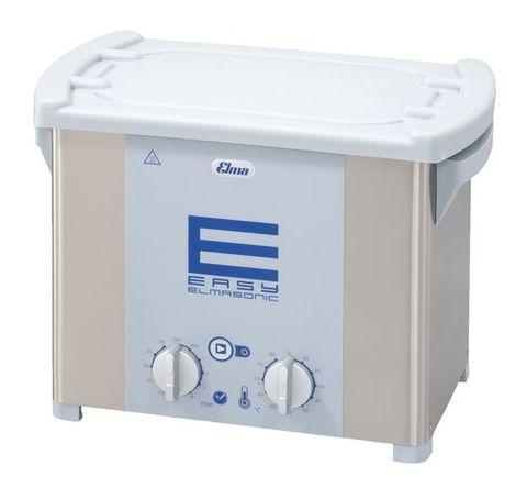 Ultrasonic - Elma EASY 30H - 2.75L