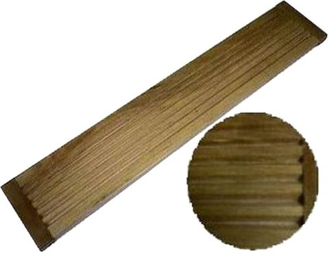 Board - Wooden Board Bead Stringing