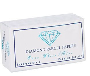 Gem Boxes & Parcel Papers