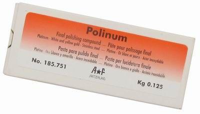 Polinum Polishing Compound