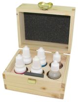AJS Complete Acid Test Kit