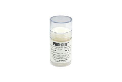 Pro-cut - Wax Bur and Saw Lubricant