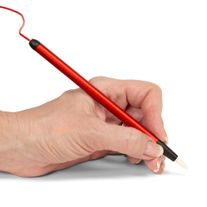 Pepe Professional Plating Pen