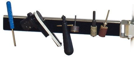 Foredom Magnetic Arm for Stand