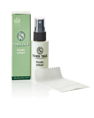 Town Talk - Perfect Pearl Spray 50ml