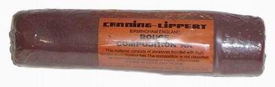 Rouge AA Polishing Compound - 450gram