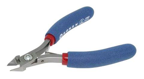 Cutter - Tronex Taper Razor Flush Cut