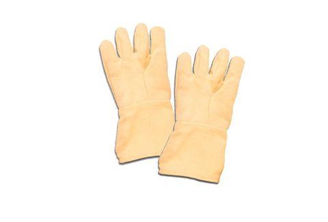 Gloves - Fire & Heat Resistant