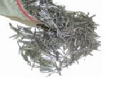 S/Steel Pins - 0.5mm x 6.0mm - 300g
