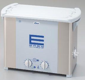 Ultrasonic - Elma EASY 60H - 5.75L