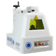 Laser Engravers - Orion