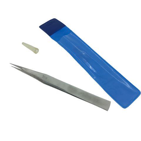 Tweezers - Stainless Steel #1