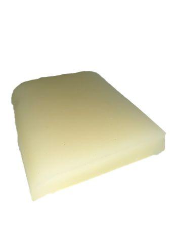 Wax: Optical Soluble  Kerr - Bag
